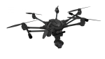 Yuneec Multicopter
