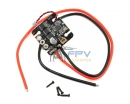 Yuneec Brushless ESC Front Q500