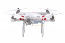 DJI Phantom 2 Quadrokopter RTF