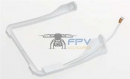 DJI Phantom II / Vision Kompass anti-static (PART16)