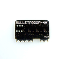 TBS Gemini 4A ESC Bulletproof Team BlackSheep